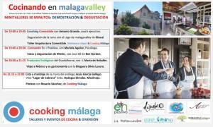 Málagavalley