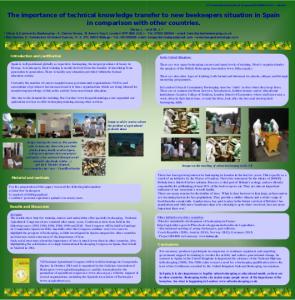 www.beegardenmalaga.com/trabajos-cientificos-destacados/